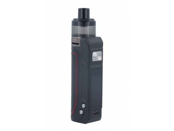 Aspire BP80 E-Zigaretten Set