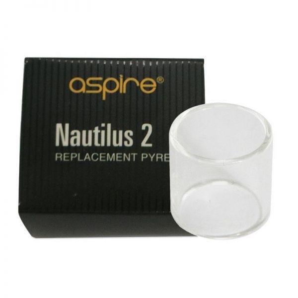 Aspire Nautilus 2 Glastank