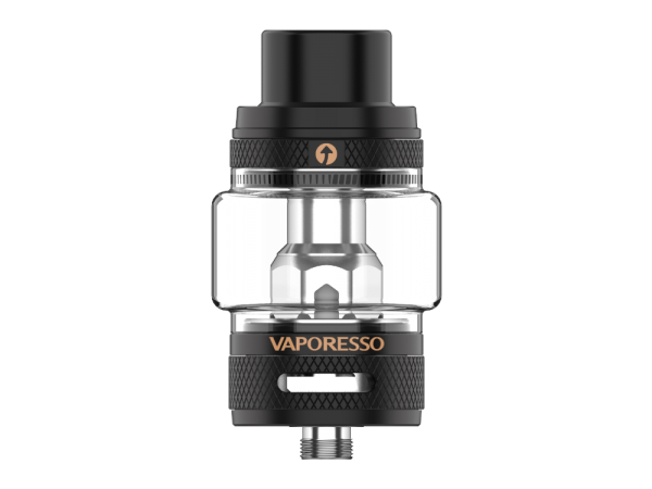 Vaporesso NRG-S Clearomizer Set
