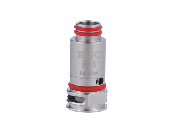 Smok RGC RBA 0,6 Ohm Head