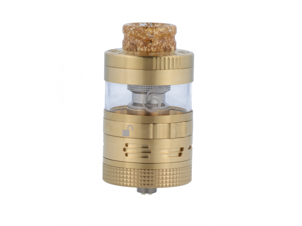 Steam Crave Aromamizer Plus V2 RDTA Advanced Clearomizer Set Limited Edition