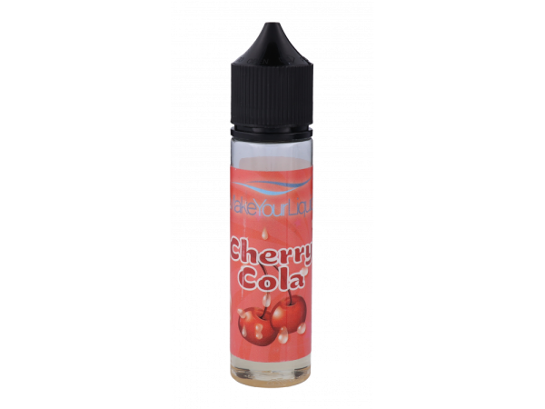 MakeYourLiquid - Aroma Cherry Cola 20ml
