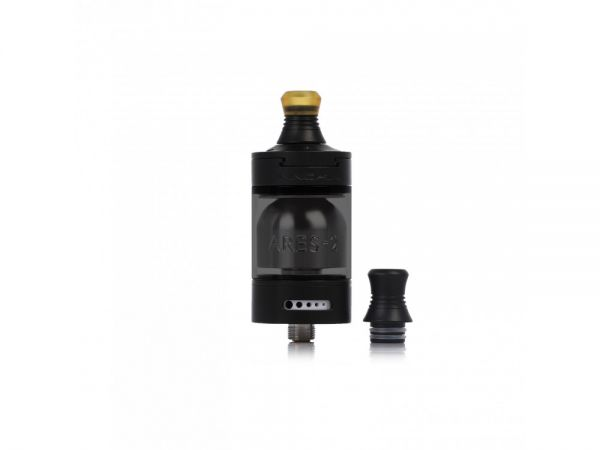 Innokin Ares 2 D22 Clearomizer Set Limited Edition