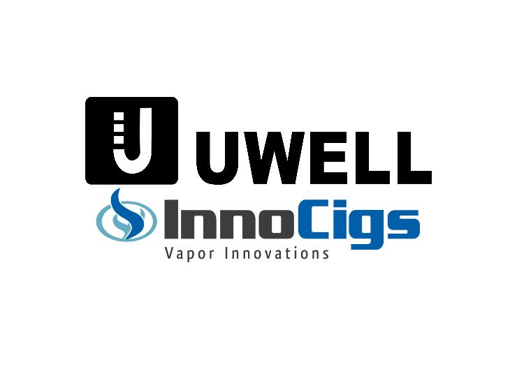 Uwell / Innocigs