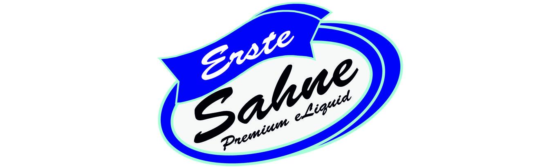 Erste Sahne GmbH