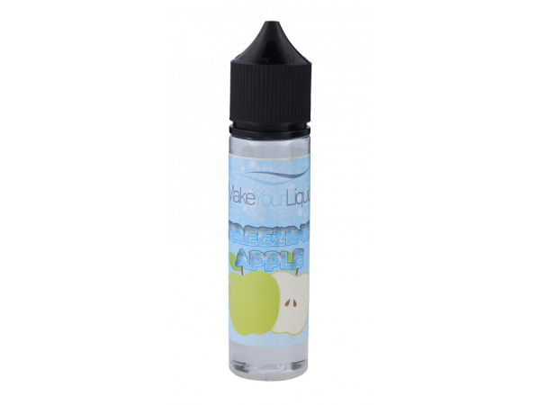 MakeYourLiquid - Aroma Freezing Apple 20ml